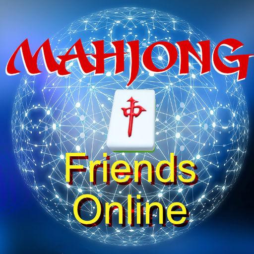 www.mahjongfriendsonline.com